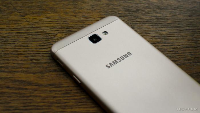 Gizlogic-Samsung-Galaxy-J7-Prime (3)