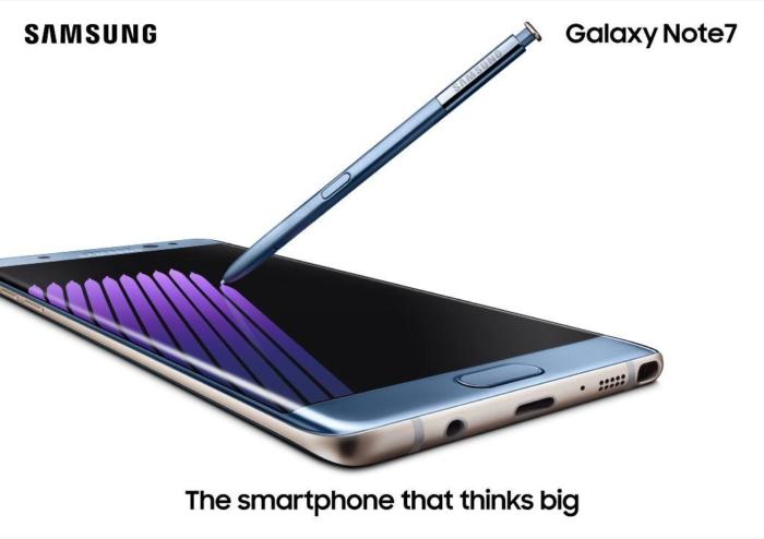 Gizlogic-Samsung-Galaxy-Note7