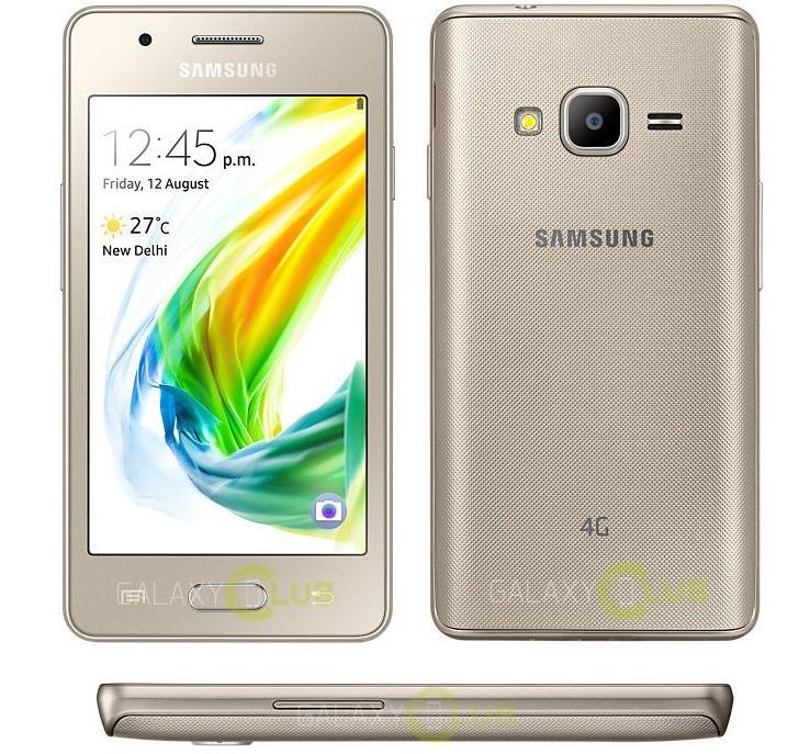 Samsung-Galaxy-Z2