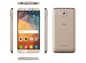Symphony Z7