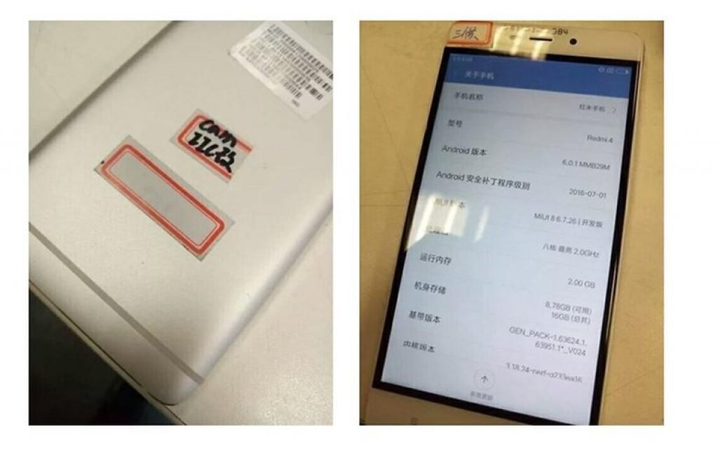 Xiaomi-Redmi-4