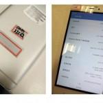 Gizlogic-Xiaomi-Redmi 4
