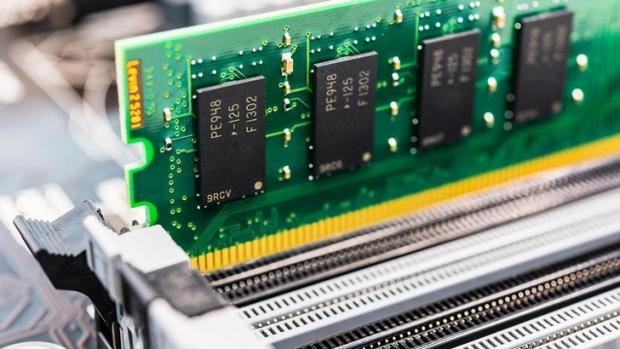 Gizlogic_ddr5-ram-released-2020-specification-finalized-soon