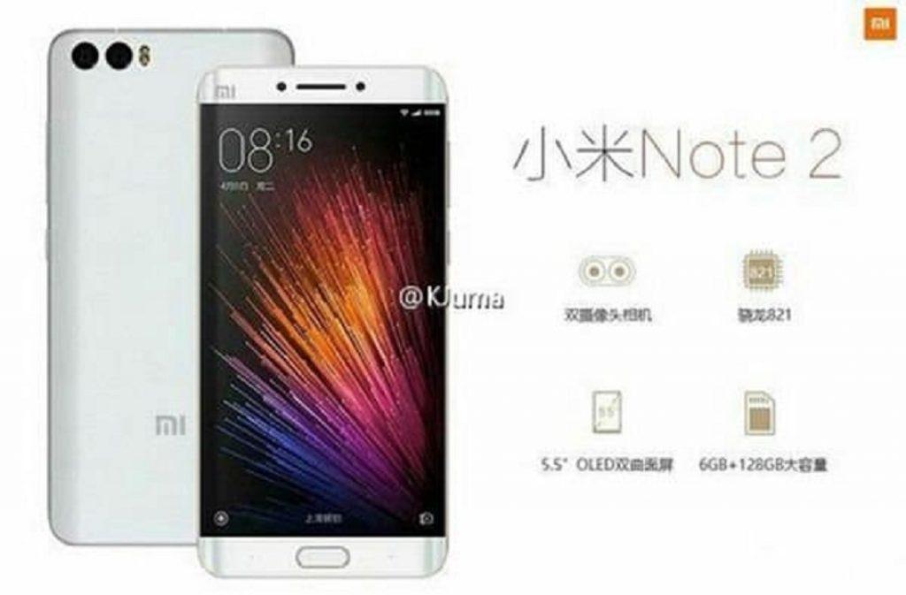 Gizloiigc-Xiaomi-Mi-Note-2-Filtraciones (1)