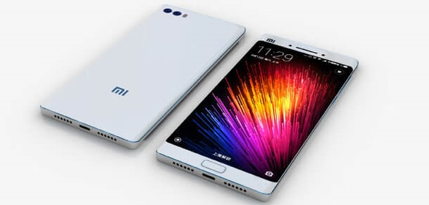 Gizloiigc-Xiaomi-Mi-Note-2-Filtraciones (2)