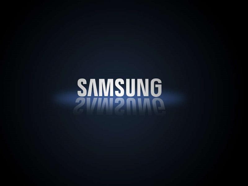 Samsung de segunda mano