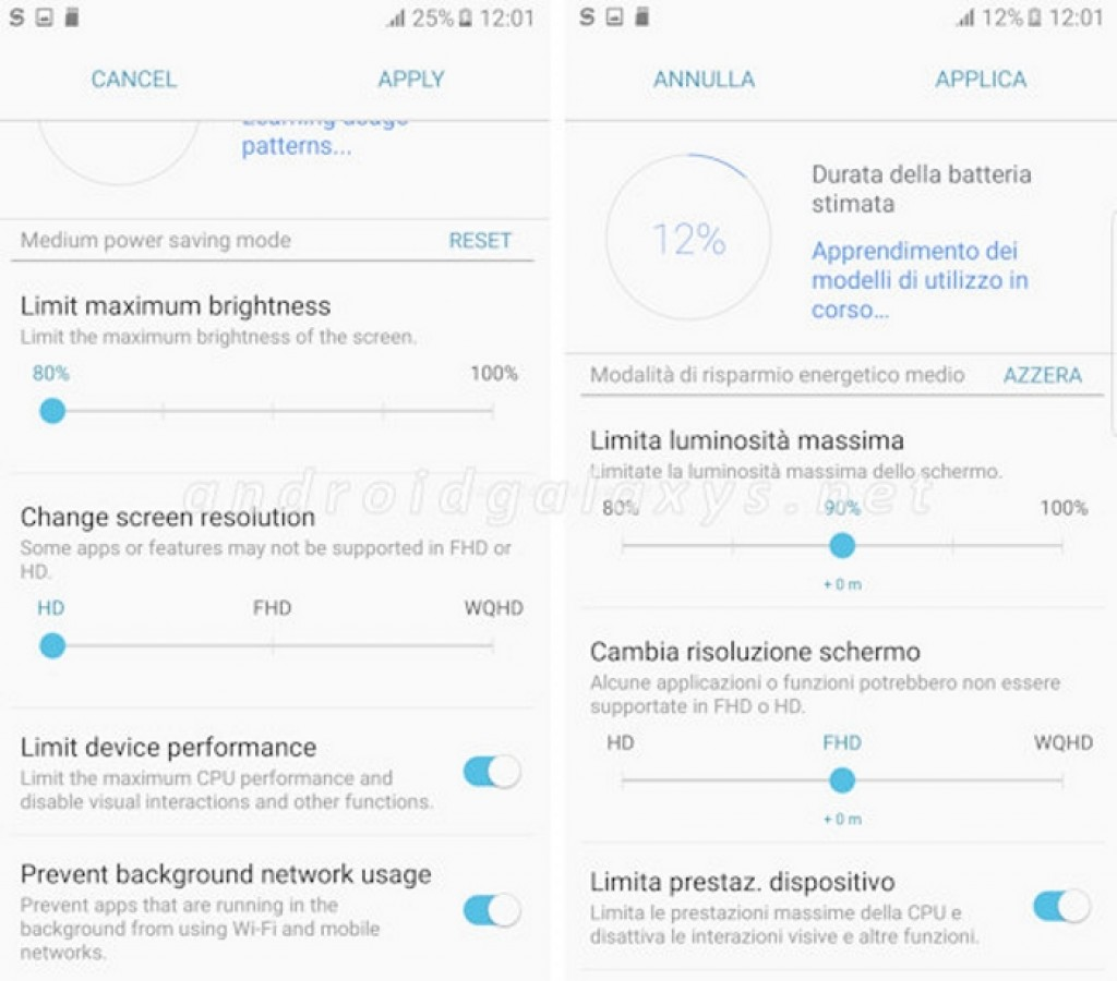 Samsung-Galaxy-Note7-cambiar-resolucion