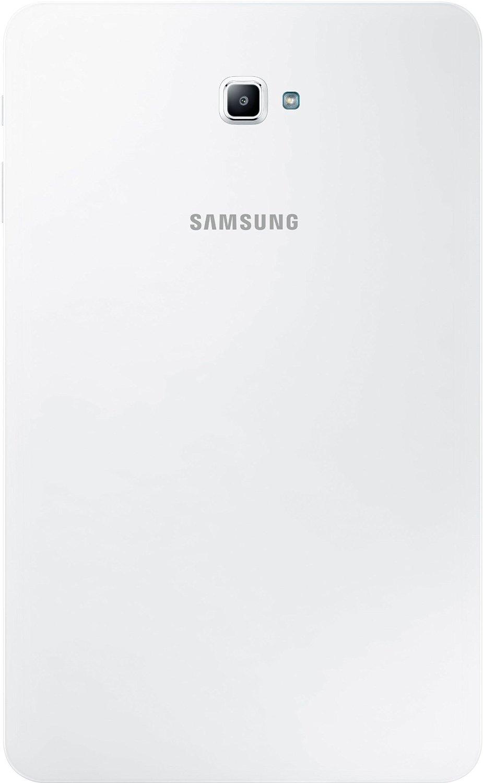 Samsung Galaxy Tab A SM-T580N