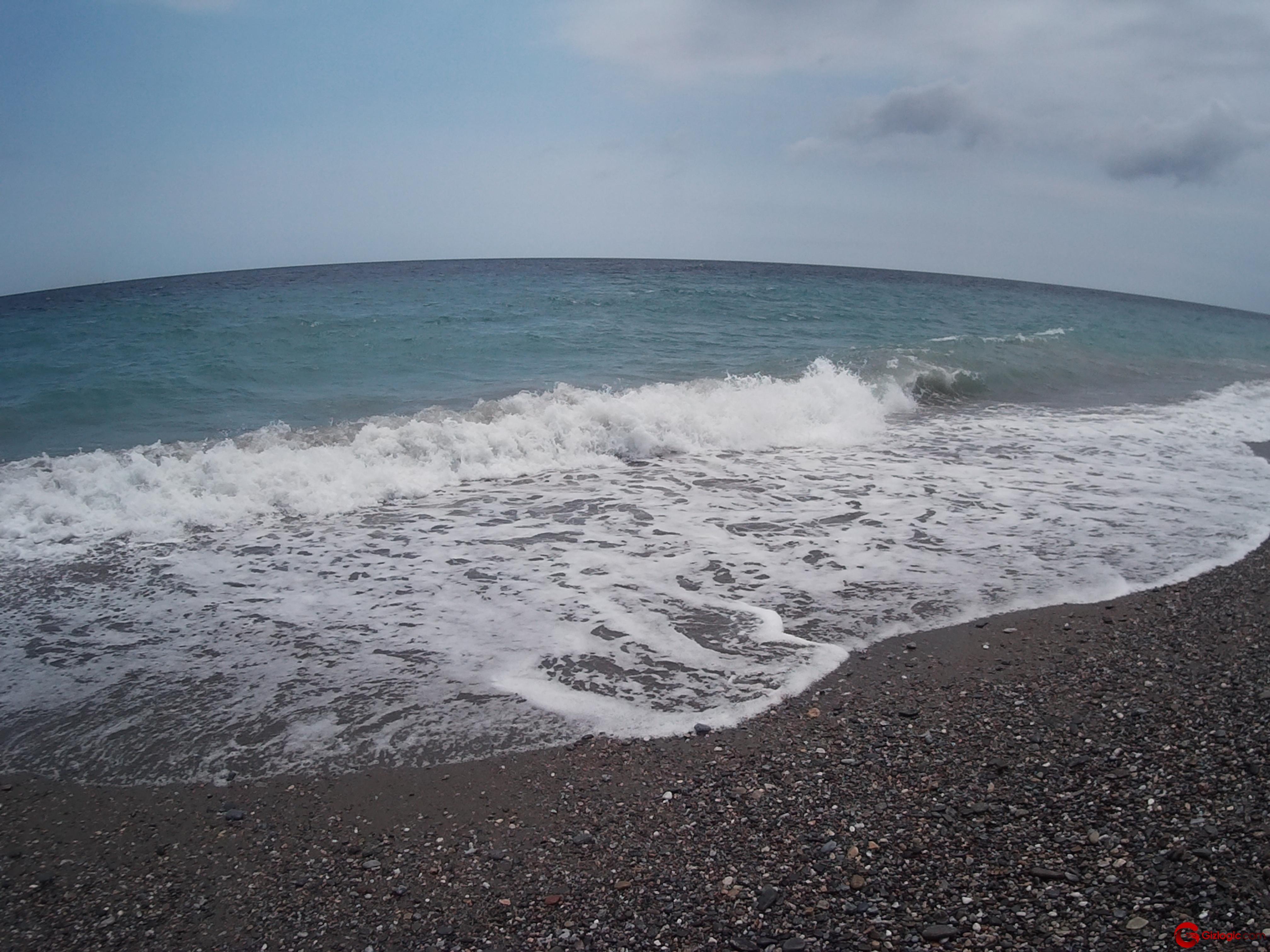 Vtin Eypro