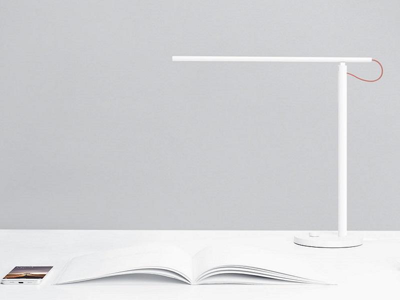 Xiaomi Mi Lamp Smart LED