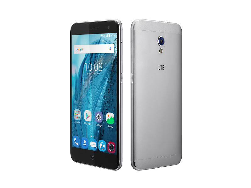 downgrade zte blade z reviews will good for