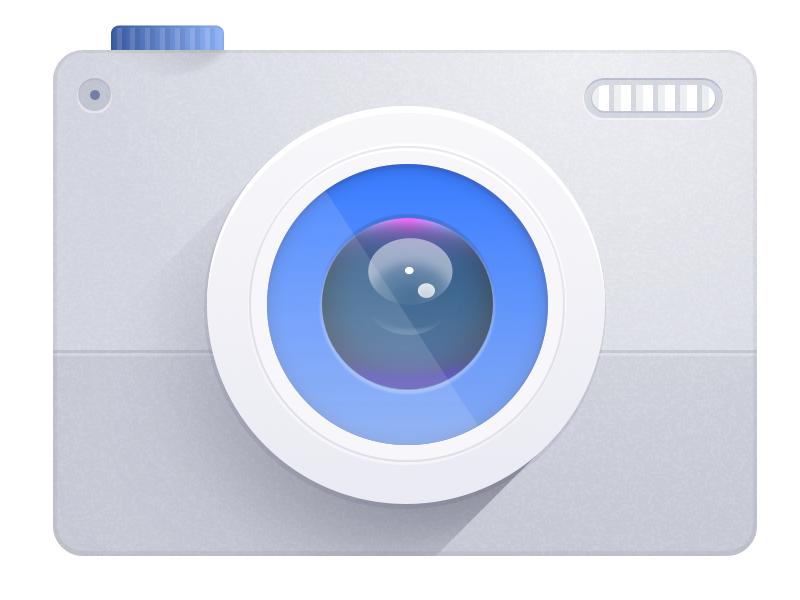 aplicaciones de camara en android portada