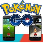 Mejores móviles Pokémon GO portada