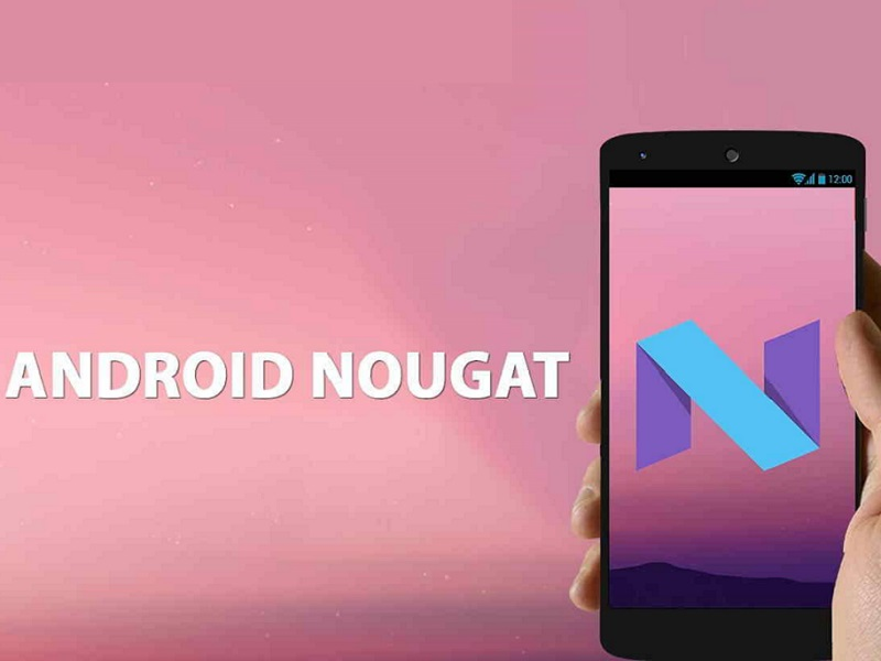 problemas de Nougat