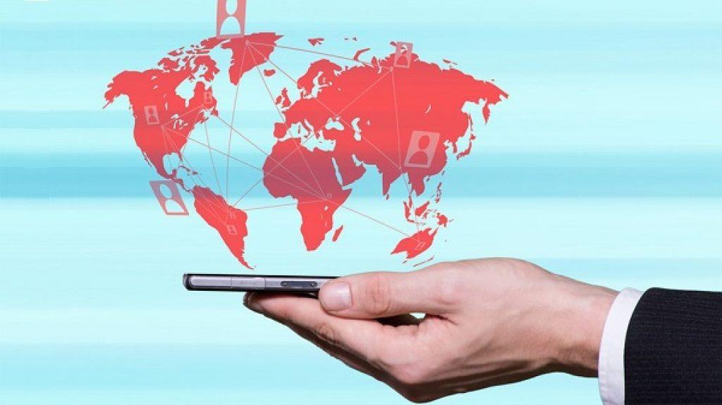 roaming gratis