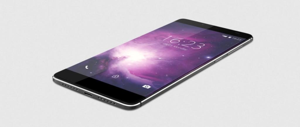 Gizlogic-Elephone S3