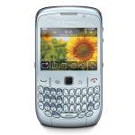 Blackberry 8520 portada
