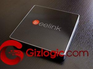 Beelinkg GT1