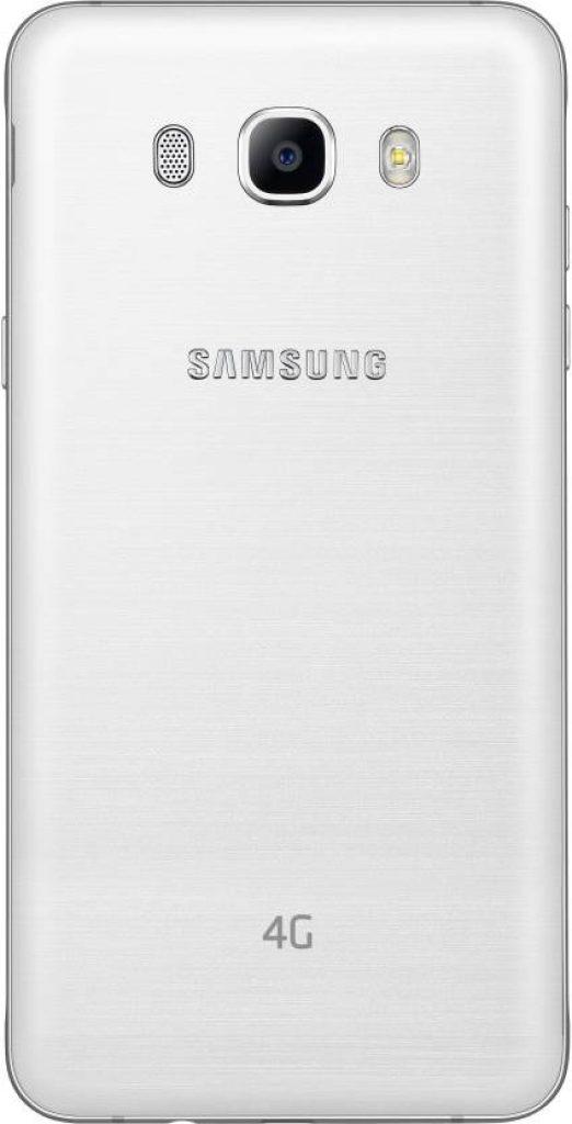 Gizlogic-Samsung Galaxy on7-2016- Galaxy On8