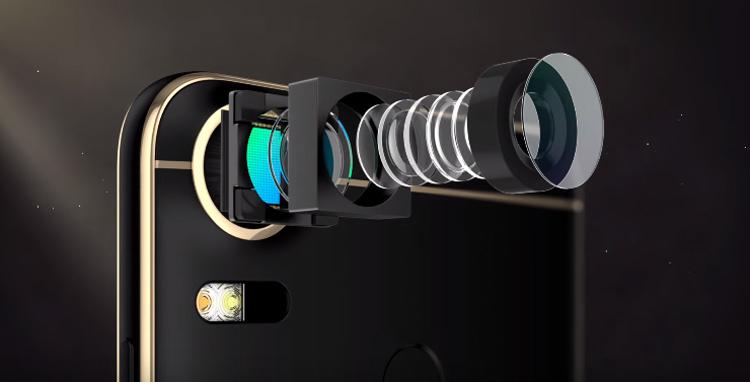 HTC Desire 10 Lifestyle-HTC Desire 10 Pro