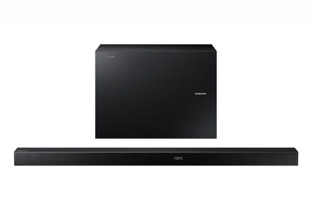 Samsung HW-K550-HW-k55HW-J7500R-HW-J75011R -SWA-8000S
