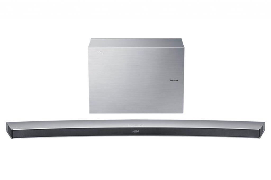 HW-K55055-HW-J7500R-HW-J75011R -SWA-8000S
