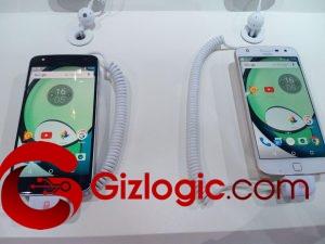 Motorola Z Play