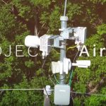 Project Airgig