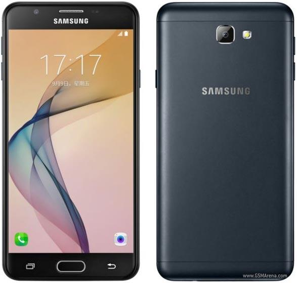 Gizlogic-Samsung Galaxy on7-2016-Samsung Galaxy on8-2016