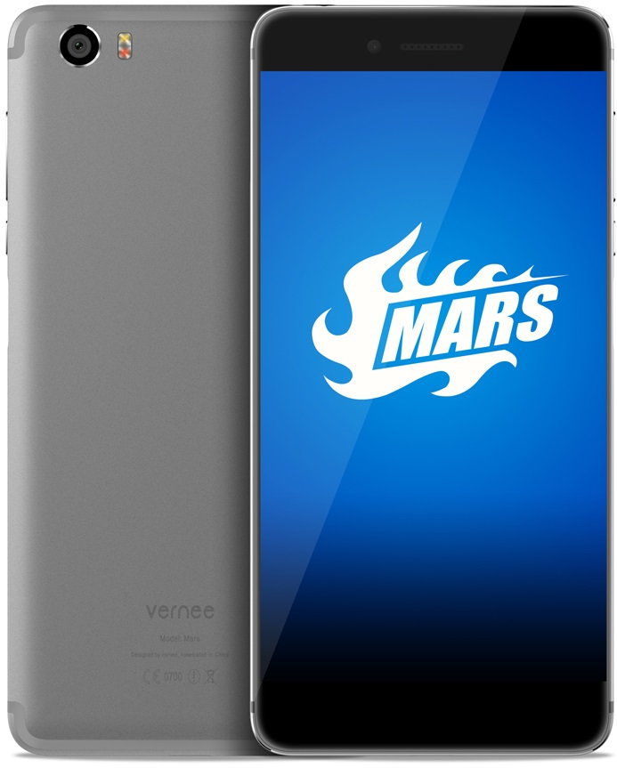 Gizlogic-Vernee-Mars (1)