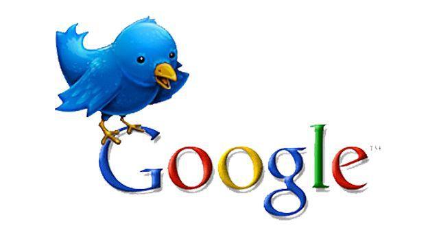 Gizlogic-google-adquisicion-twitter