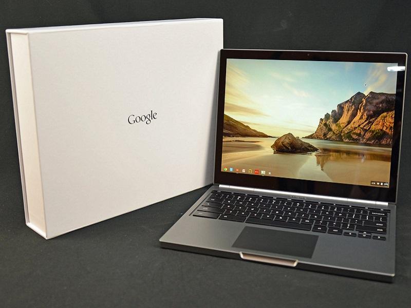 Google Pixel 3 Andromeda