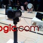 LG Action Cam en IFA 2016