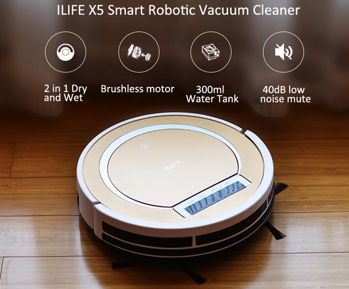Chuwi Ilife X5 tiene una gran relación precio-calidad