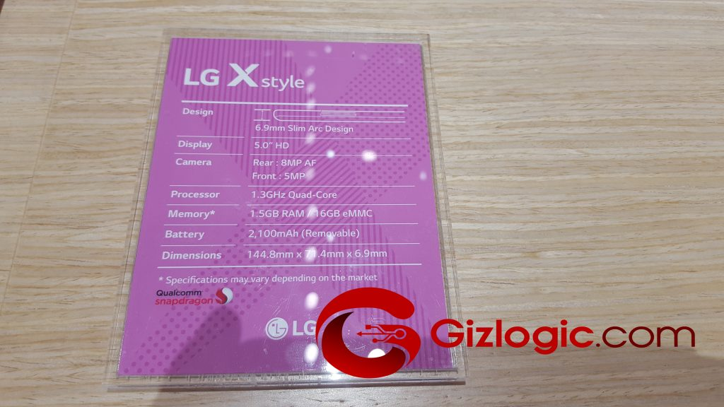 Lgxstyle1