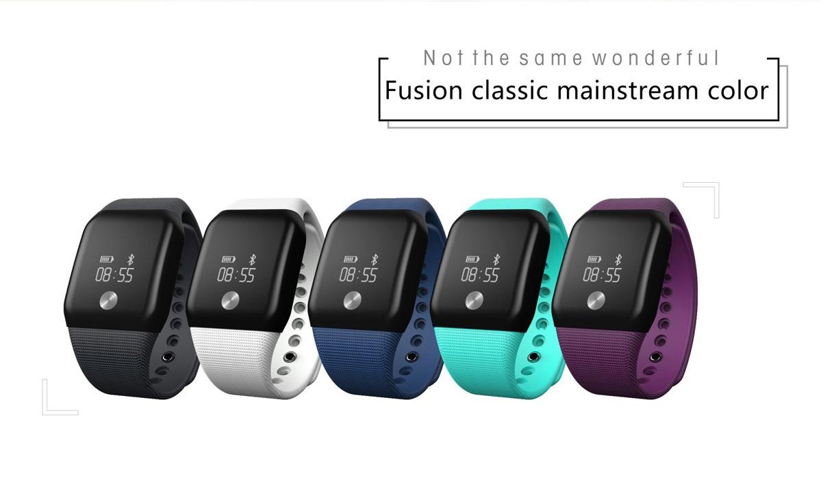 Smartwatch A88