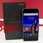 Ulefone Future