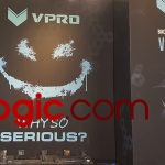 VPRO Gaming