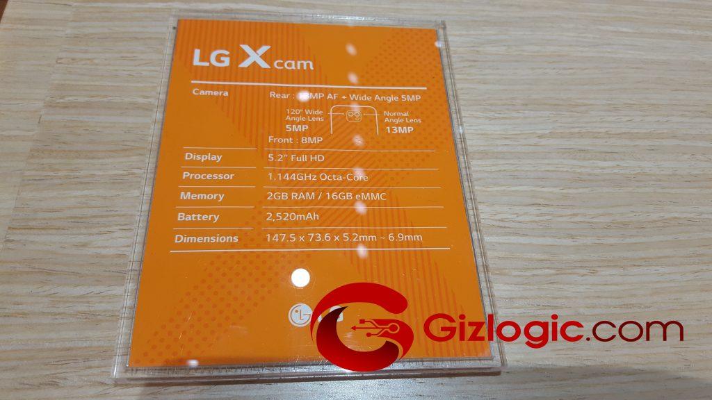 lgxcam3