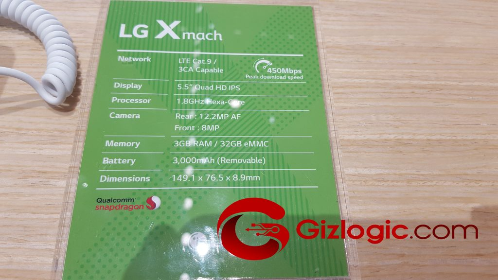 lgxmarch1