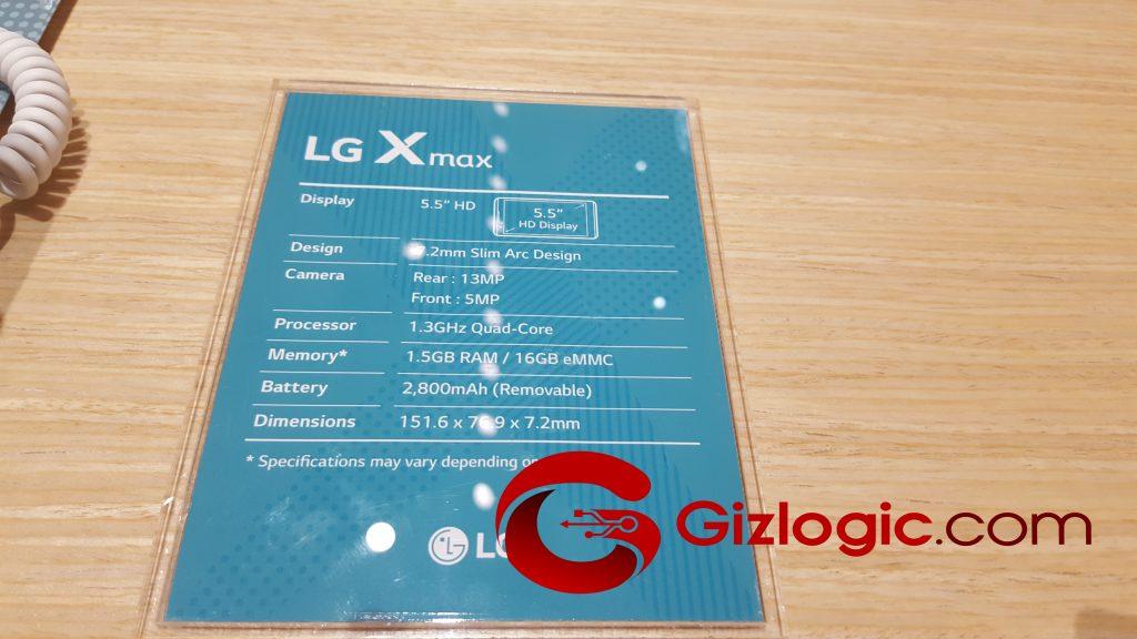 lgxmax1