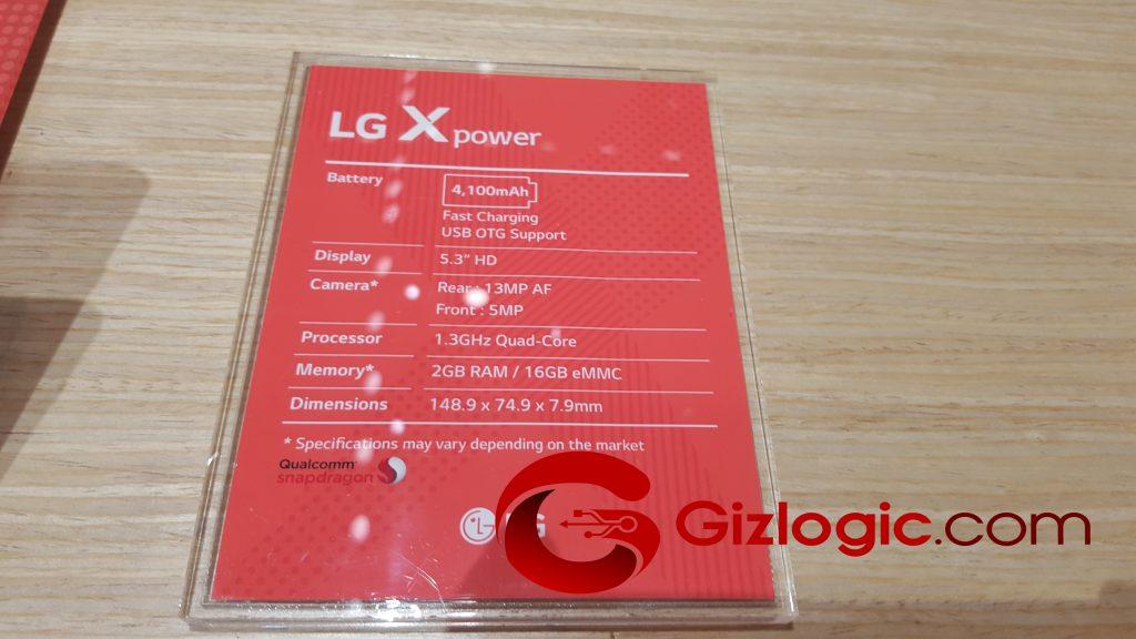 lgxpower2