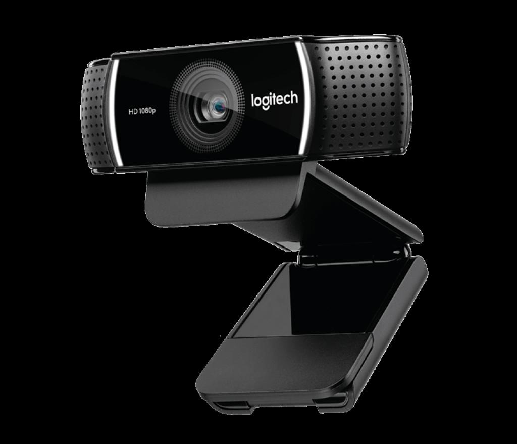 logitechc922-pro-stream-webcam1