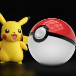 powerbank para pokemon go