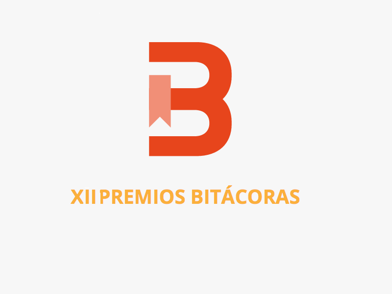 Premios bitacoras 2016 mejor blog de tecnologia