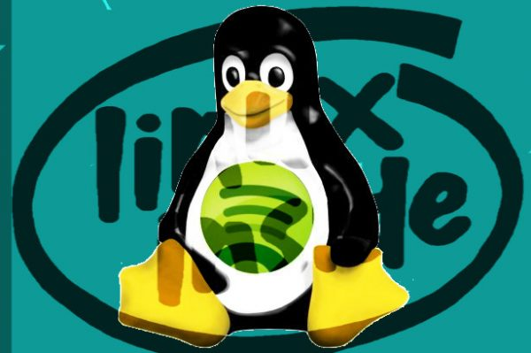 how to get spotify on linux