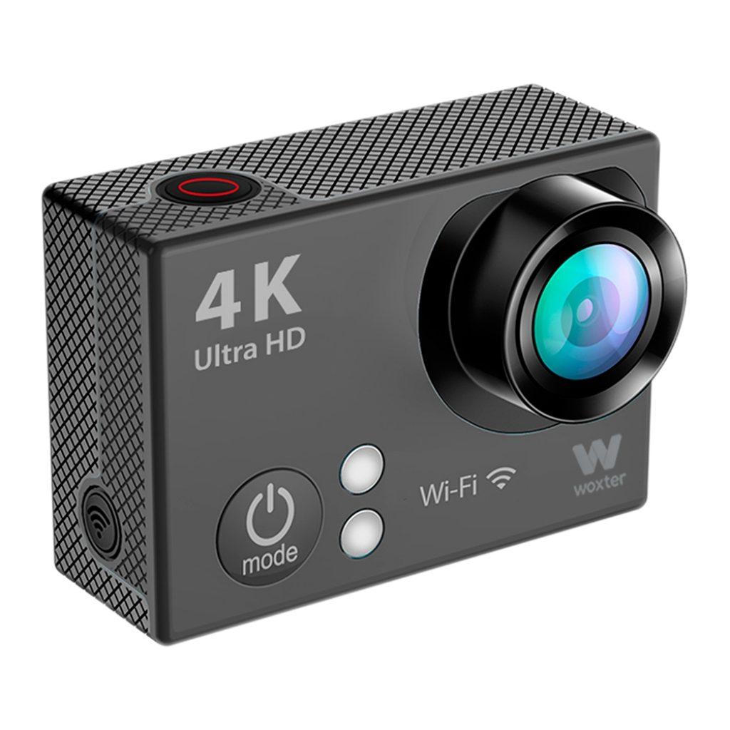 woxter-sportcam-4k
