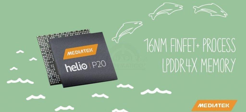 MediaTek-Helio-X30-vs-Snapdragon-830-vs-Kirin-960-Helio P20-Helio P25-helio P15-Snapdragon 653,Snapdragon 626-Snapdragon 417-socs del 2017