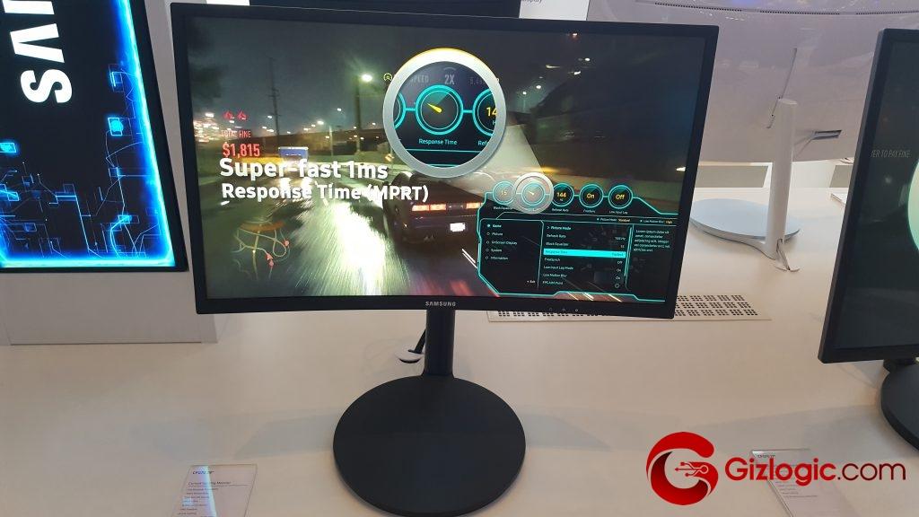 Gizlogic-Samsung-CFG70 (2)
