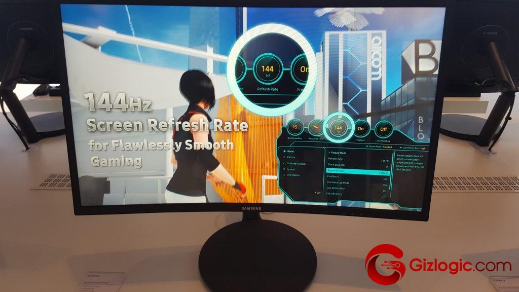 Gizlogic-Samsung-CFG70 (4)